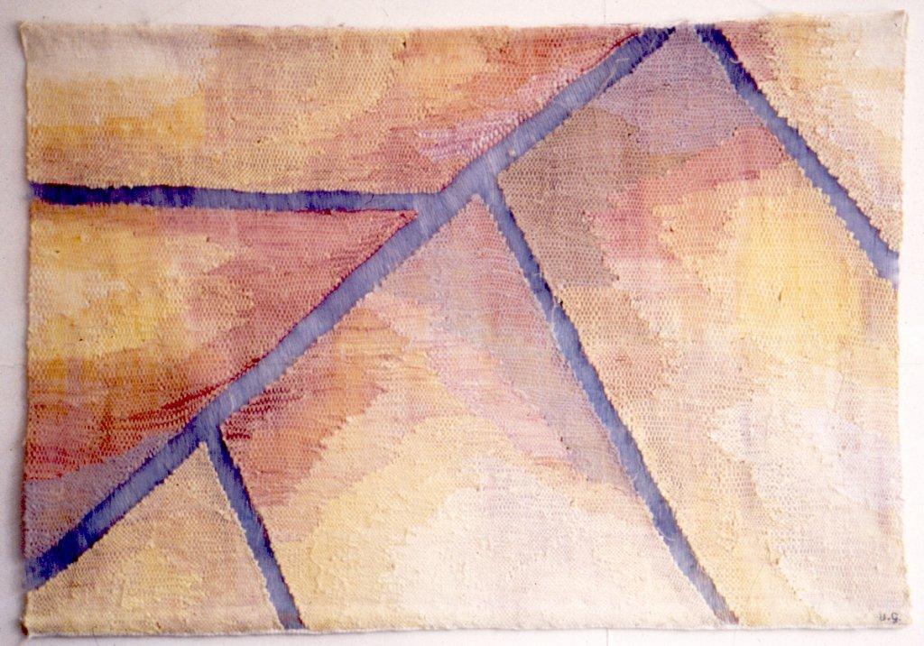 Konstnärshuset 1992
